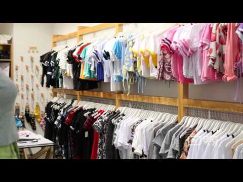 Cheep Clothing Store in Perth WA for Clothes and Accessories