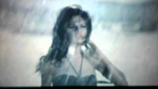 Selena Gomez - A Year Without Rain (Friscia & Lamboy and Mike Hush mix) (Radio Edit)