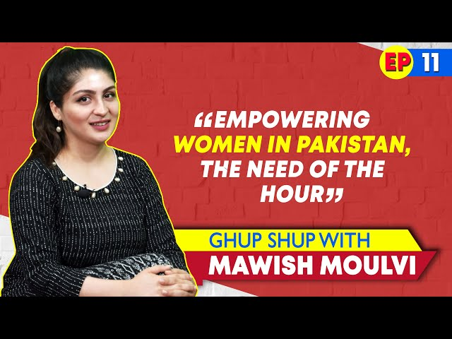 Empowering Women In Pakistan | MM News TV