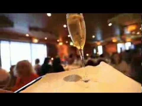 La Lamprea en Galicia de YouTube · Duração:  3 minutos 48 segundos