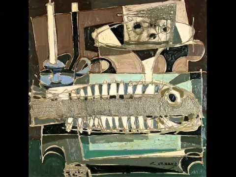 Modern and Contemporary Art - www.CuratorsEye.com -The Curator's Eye