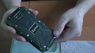 видео Где купить защищенные телефоны