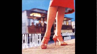 Cal Tjader - Ode to a beat generation