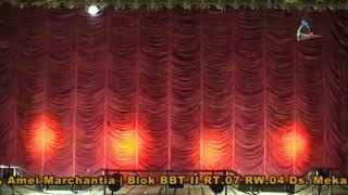 TETALU (KOLABORASI) - GENDING GAMELAN LINGGA BUANA LIVE MEKARJAYA GANTAR 1-3-2018 MP3