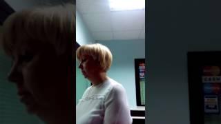 видео Разрешение споров с АСВ