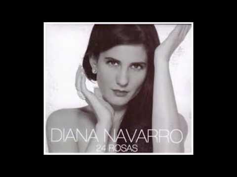 Mira Lo Que Te Has Perdido Diana Navarro Musica E Video
