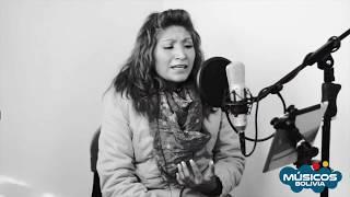 VIDEO: GRACIAS A LA VIDA (Músicos Bolivia)