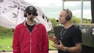 Replay Semi Final Skateboard Pro - FISE World Edmonton 2016 thumbnail