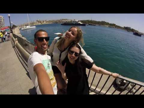 Study at LSC Malta - MBA and Academic English Programmes