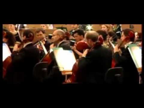 Happy Birthday  1 Verdi Schubert Rossini Wagner.