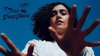 Goktan Karaaydin - Hold You #DeepShineRecords