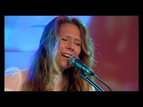 Clementine zingt That's Freedom bij ZuidWestTV (6 sep. 2018) Mp3