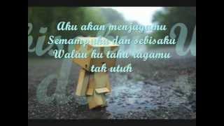 Download De Meises - Dengarlah Bintang Hatiku [lirik]