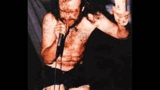 GG Allin Bite It You Scum - Subtitulado