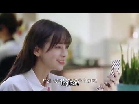 my-true-friend-deng-lun-sub-indo-episode-1