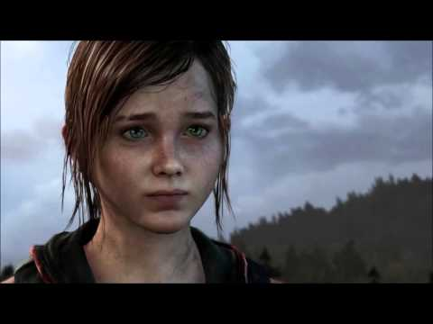 The Last Of Us Music - Home - Unique Extended Full Version