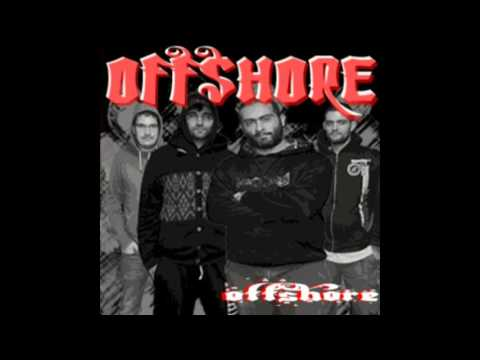 offshore__offshore__OFFICIAL 2015
