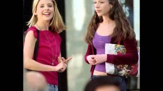 "Buffy la Cazavampiros - 6x18 ""Entropía"" [Español Latino]"