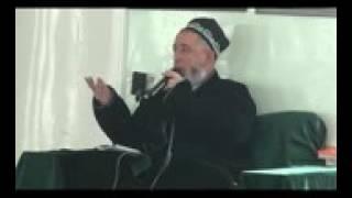 Эшони Махмудчон - талок аз тарики телефон