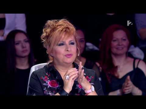 Ábel Anita és Emilio: Origo - tv2.hu/a_nagy_duett