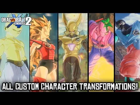 Paródia Dragon Ball Z - Kame apronta no Natal from YouTube · Duration:  3 minutes 29 seconds