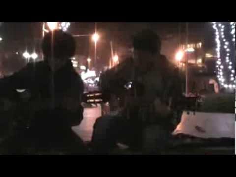 Ozan Çekemci & Dorukhan Emra - Kalpsiz