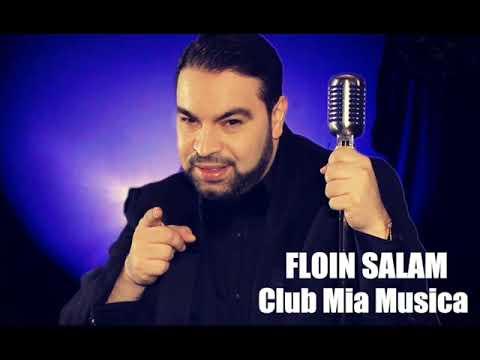 Florin Salam - Live la Club Mia Musica Bucuresti 2019 Official Audio