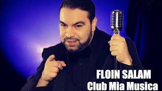 Florin Salam - Live la Club Mia Musica Bucuresti 2019 Official Audio