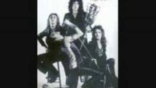 Queen - Get down, make love