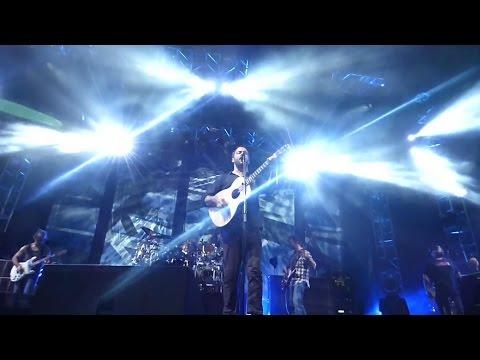 Dave Matthews Band - 7/19/14 - [Full Main Set] - West Palm Beach, FL - [Multicam/HQ-Audio] - [N2]