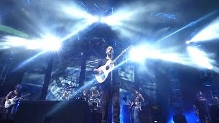 Dave Matthews Band - 7/19/14 - [Full Main Set] - West Palm Beach, FL - [Multicam/HQ-Audio] - [N2]