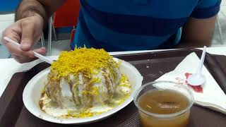 mumbai street food videos