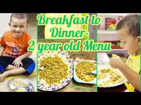 what-my-2-year-old-eats-in-a-day?-mom-&-son-healthy-recipes/egg-semiya-noodles