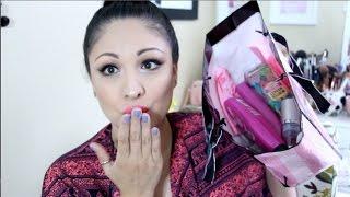 Mis Productos Terminados Los Volvere A comprar? #3 MakeupLover67