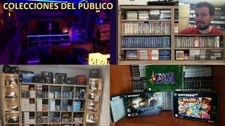 Especial - FOTOS DEL PÚBLICO (vuestras colecciones) - Parte 3