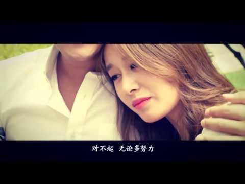 T-ARA (I KNOW)我知道MV( 智妍版)