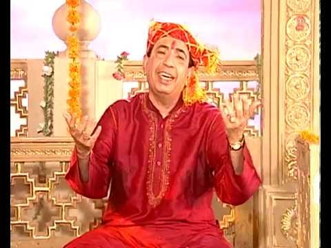 Download Hanuman Chalisa Mahendra Kapoor mp3 song Belongs To Hindi Music