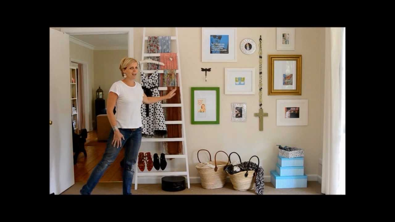 How To Hang Multiple Pictures On Wall how to hang multiple prints as a wall gallery with ria fitzgerald