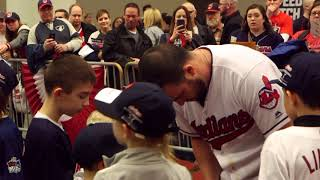Tribe Fest is better than ever in 2018