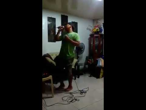 Bogoshipda ( My Karaoke Version )