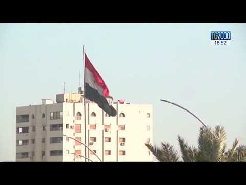 Siria: Prosegue Duello Iran-Israele
