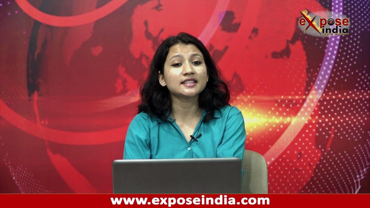 Modi-Yogi और आलाकमान ! मतभेद या रणनीति ?