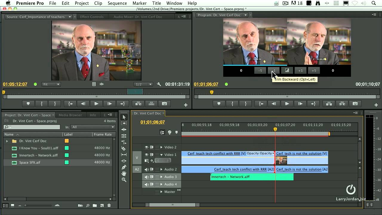 Adobe premiere pro cs6 6 0 0 ls7 multilanguage eidday