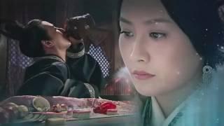 Hmong sad song --Liam Rau Kuv 2017