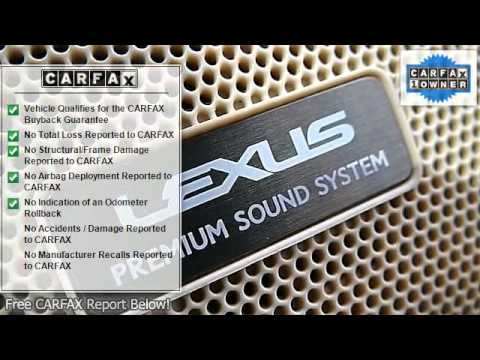 2010 lexus ls 460 atlanta luxury motors duluth ga for Atlanta luxury motors duluth