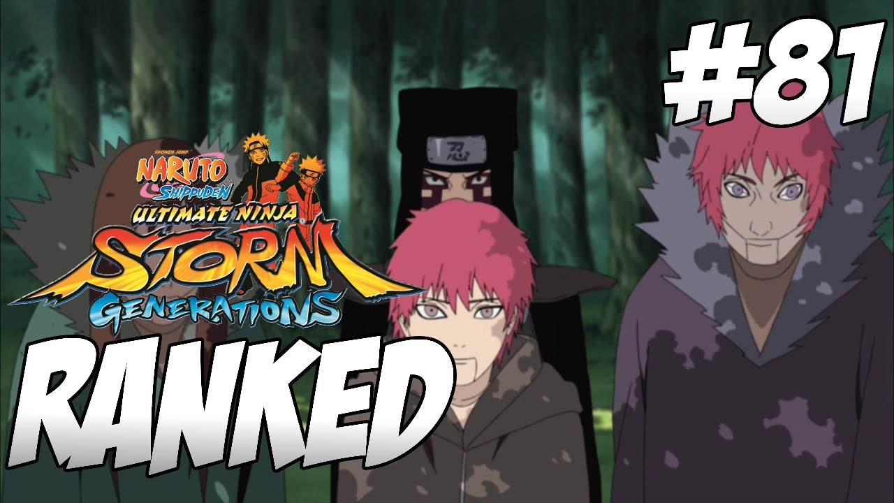 Naruto episode 81 youtube / Online hollywood action movies