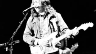 Watch Rory Gallagher Rue The Day video