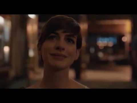 a-canÇÃo-de-uma-vida-(trailer-legendado-portugal)