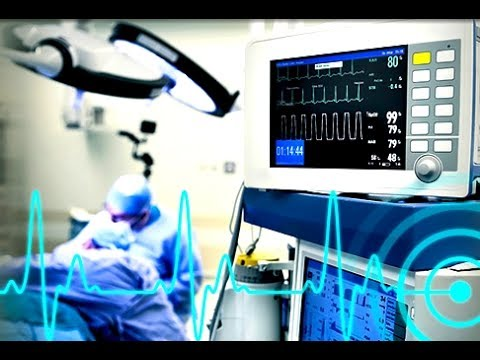 Medical Devices Market: 2017 Global Industry Trends, Growth, Share, Size and 2021 Forecasts Report