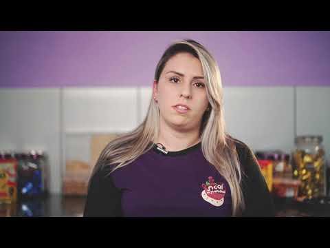 Especial Dia do Açaí: Conheça alguns dos nossos cases de sucesso no delivery de açaí 4